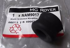 Genuine Austin / Rover Metro and MGF Shock Absorber Rubber Bush NAM9017
