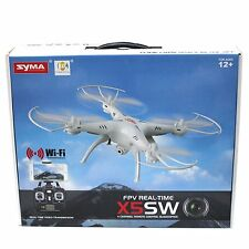 DRONE WITH WIFI CAMERA VIDEO  SMART PHONE CONTROL