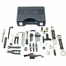 BIKE HAND YC-799AB Bicycle Repair Tool Kit