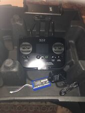 3dr Solo Brand New Remote Control Battery And Charger Combo