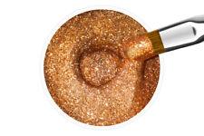 Jolifin Farbgel bronze glam 5ml