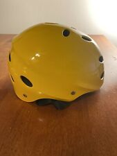 ProTec Ace Wake Watersports Helmet Size Large-XL