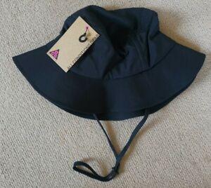 Nike ACG Bucket Hat Size L/XL