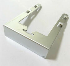 Apple Mac Pro Hard Drive Caddy #2 with Screw for macpro 4.1/5.1(2009-2012) A1289