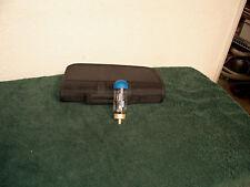 Projector Lamp Bulb Blue Top CWA  740W  120V