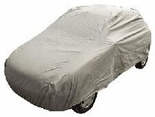 Rover 25 Water Resistant Breathable Full Car Cover (M)