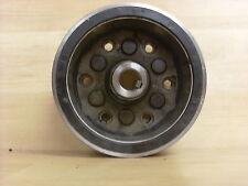 YAMAHA TTR250 R 1993 TTR250 RAID 94-95 MODEL 4GY ENGINE GENERATOR ROTOR