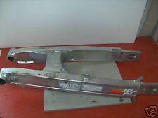 Honda XRV 750 Schwinge