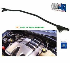 Genuine Holden Strut Tower Brace VT VX VY VZ Commodore HSV Suspension 92112662