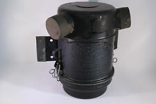 Willys Jeep M38 OIL BATH AIR CLEANER ORIGIONAL BRAND NEW