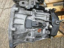 Unbranded Transmission & Drivetrain Renault Van and Pickup