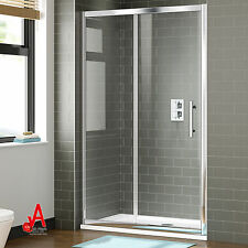 Sliding Shower Screen Shower Screens   eBay
