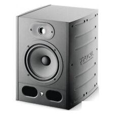 Focal Alpha 65 2-way Nearfield Active Monitor - Single * Open Box / Demo Deal *