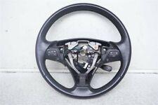 2008 2009 Lexus GS350 3.5L Steering Wheel 45100-30A40-C2