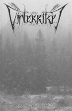 Vinterriket - ...durch nebelige Wälder (Ger), Tape