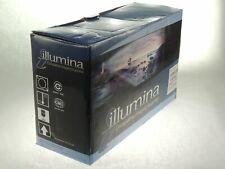 *NEW* LOT of TWO - HP LaserJet 5000 / 5100 COMPATIBLE Toner Cartridges C4129X
