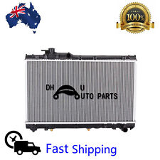 Radiator For Toyota Celica ST204 ST205 1993-1999 2.2Ltr SX SX-R 5sfe AT/MT AU