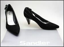 Sandler Wear to Work Pumps, Classics Heels for Women