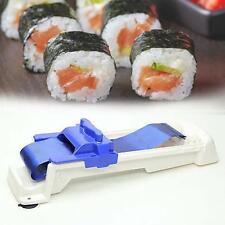 Sushi Roller Machine Grape/Cabbage Leaf Meat Rolling Kitchen Tool Roll Maker DIY