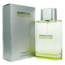 Kenneth Cole Reaction for Men Eau De Toilette Spray 100ml