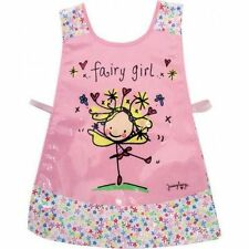 Children's Nursery Kitchen and Dining Apron