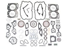 Genuine OEM Subaru Gasket and Seal Kit 2004-06 WRX STI EJ257 10105AA590