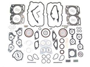 Genuine OEM Subaru Gasket and Seal Kit WRX Forester XT EJ255 10105AB230