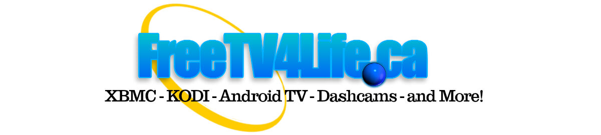 FreeTV4Life and More