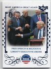FREE+SPEECH+%26+RELIGIOUS+LIBERTY+EXECUTIVE+ORDER+DECISION+2020+BLUE+MAGA+CARD+1%2F5