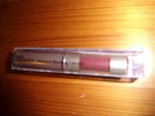 Moisture Boosting lip colour / lipstick, REVLON MULBERRY, NEW and SEALED