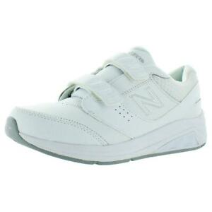 New Balance Womens 928v3 ABZORB Athletic Walking Shoes Sneakers BHFO 2921