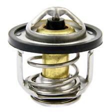 Replacement Thermostat - Fits Kia Sorento Sportage Fits Toyota Corolla & Hyundai