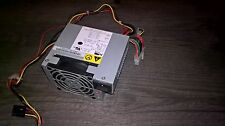 IBM S50 8183 200 W Genuine Power Supply PSU 49P2149 49P2150 ap12pc23