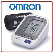 ❤ Omron Health Intellisense HEM7211 M6 Comfort Upper Arm Blood Pressure Monitor