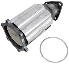 NEW Walker CalCat Direct Fit Catalytic Converter # 81754