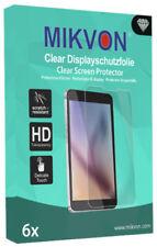 Protectores de pantalla Para Nokia 6 para teléfonos móviles y PDAs Nokia
