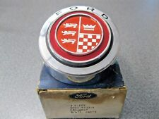 1970 Torino & Ranchero Grill emblem NOS