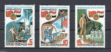 Mint Never Hinged/MNH Space European Stamps
