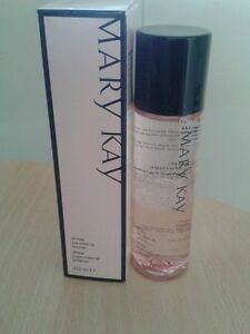 Mary Kay Oil-Free Eye Make-up Remover *NEW*