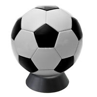 TopBall Stand Display Rack Holder Basketball Football Soccer Ball Support Base0c