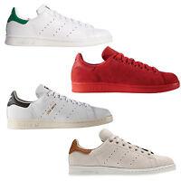 Adidas Originals Stan Smith baskets pour hommes Chaussures de sport Loisirs