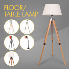 Unbranded Floor Lamps Lamps