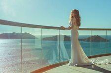 Vestido de Novia Diseñador Benito Santos