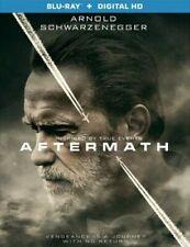 Blu-ray Arnold Schwarzenegger