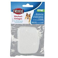 Trixie Pads for Protective Pants 3 Sizes L XL 23498