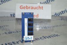 Wurm Frigolink Sld 140 Interruptormódulo