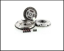 Kit complet Volant moteur embrayage Ford Mondeo 2.0 TDCi