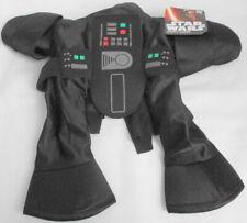 Disney Star Wars Darth Vader Pet Costume - Medium NWT (SKU# 421)
