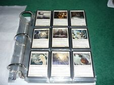MtG Innistrad Magic the Gathering BULK LOT 800+ CARDS