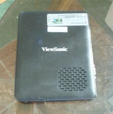 Viewsonic NMP-640 mini computer  VS13920 EK 320Gb hard drive 2gb memory